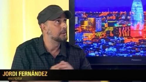 Foto J.Fernández